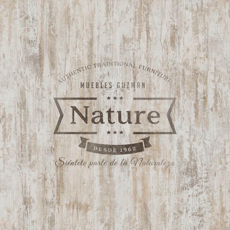 Catálogo Nature :: Muebles Guzman