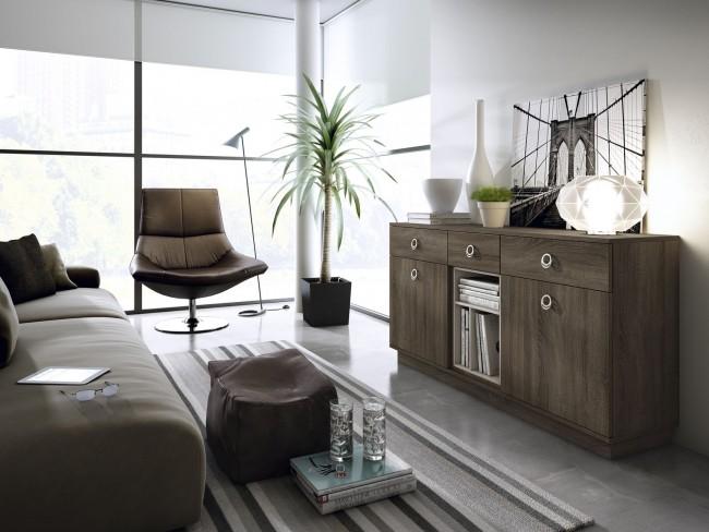 Muebles mancha real de ancho mesita cajones muebles deco - Muebles en mancha real ...