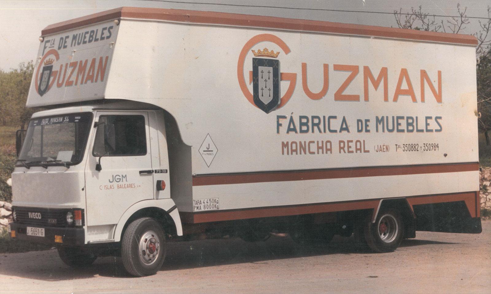 guzman-somos1new