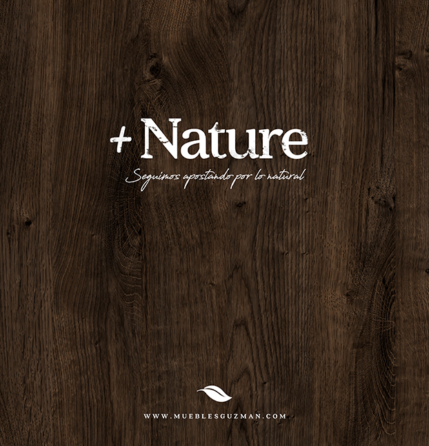catalogo-masnature (2)